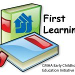 Partner with First Learning