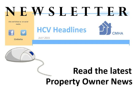 newsletter-button-hcv-headlines