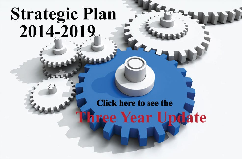 Strategic-Plan-3-year-Update