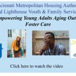 Fostering Self-Sufficiency