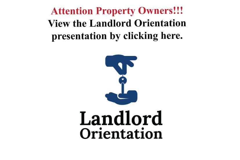 Landlord-Orientation-slider