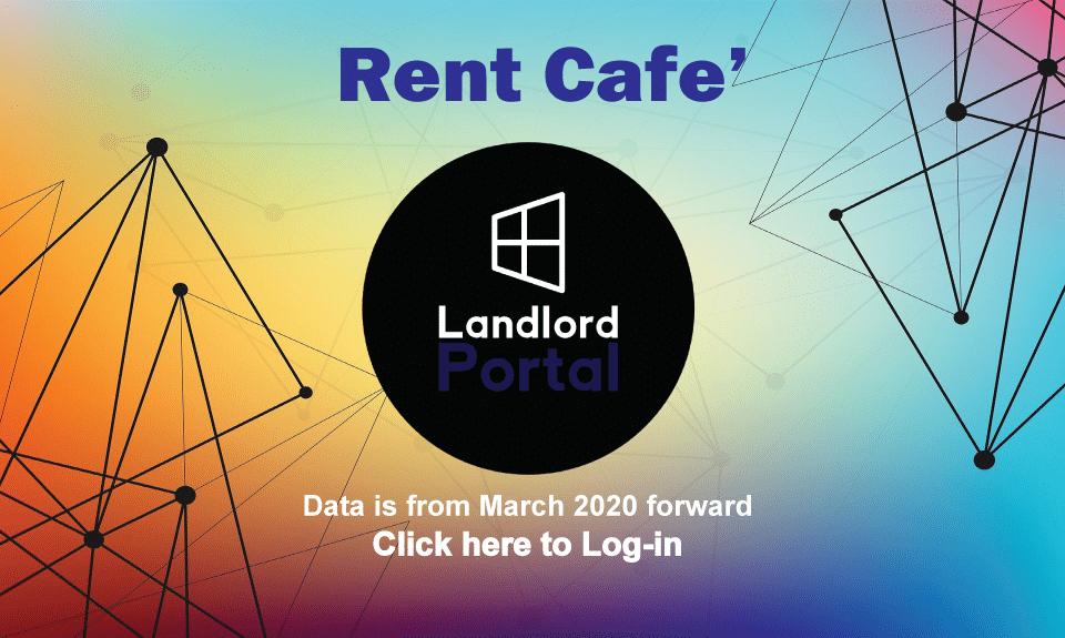 Partner-Portal-2020-Log-In-rev