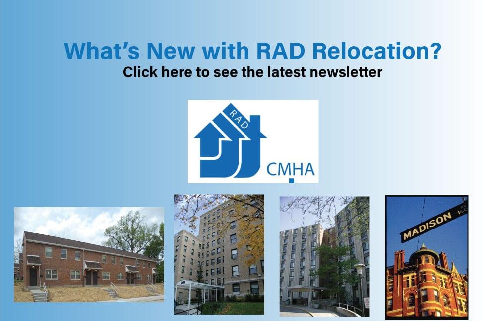 RAD-Relocation-News-slide